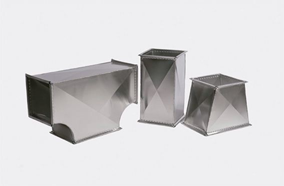 Dcuto rectangular 5